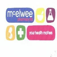 McElwee Pharmacy Ltd