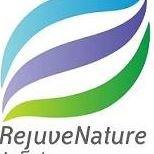 RejuveNature Medical (Naturopathic Physicians)