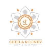 Sheila Rooney, LMT