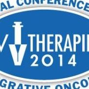 IV Therapies 2014