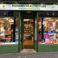 Horans Health Store Listowel