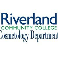Riverland Cosmetology Department
