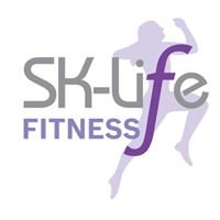 SK-Life Fitness