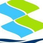 Saaga Interactive Pvt Ltd.