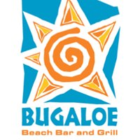 Bugaloe