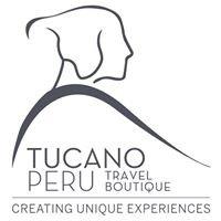 Tucano Peru