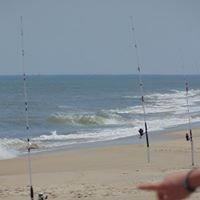 Delmarva Fishermen Follies