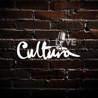 Cultura Event Center