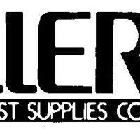 Millers Artist Supplies