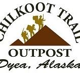 Chilkoot Trail Outpost