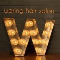 Waring Hair Salon