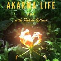 Akarma Life with Teresa Collins