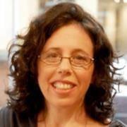 Dr. Jillian Miller