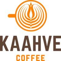 Kaahve