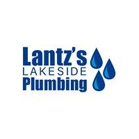 Lantz's Lakeside Plumbing