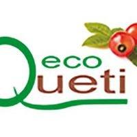 Eco Tienda Queti