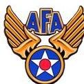 Air Force Association San Jacinto Chapter 233 - Houston, Texas