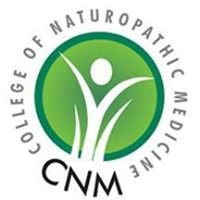 CNM College of Naturopathic Medicine Galway