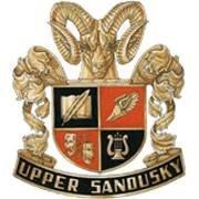 Upper Sandusky E.V. Schools (OH)