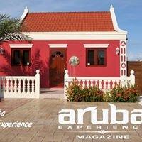 Aruba Experience - Couture Espresso & Patisserie