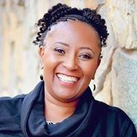 Dr. Nyarai - Sage ReStorative Health