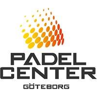 PadelCenter Göteborg