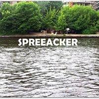 Spreeacker