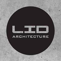 Lid Architecture