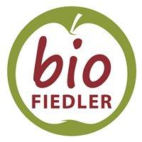 Biofiedler - Kaufhaus & Restaurant
