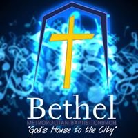 Bethel Music Ministry