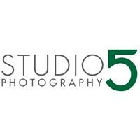 Studio 5 Photography