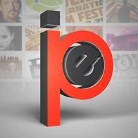 Pixel Entertainment