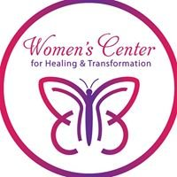 Women's Center For Healing & Transformation