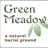 Green Meadow at Fountain Hill Cemetery: A Natural Burial Ground