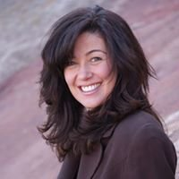 Stephanie Engels-Denver Residential Real Estate