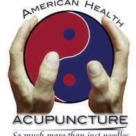 American Health Acupuncture