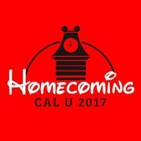 Cal U Homecoming