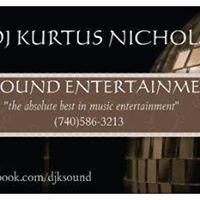 K-Sound Entertainment