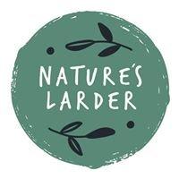 Nature's Larder