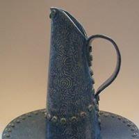 Relatively Ceramics