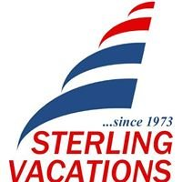 Sterling Vacations