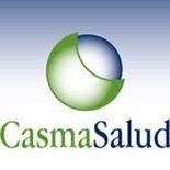 Herbolario CasmaSalud