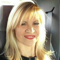 Kelly Hankins : The Blonde Specialist