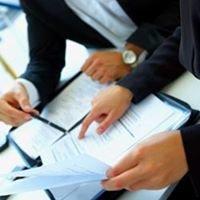 Appraisals Training