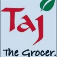 Taj The Grocer