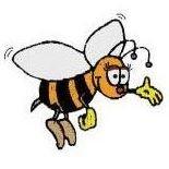 Bienenlädchen KG