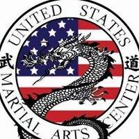 United States Martial Arts Center