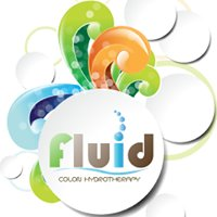 Fluid Colon Hydrotherapy
