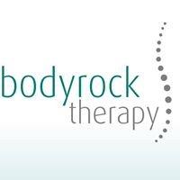 Bodyrocktherapy - Sports, Remedial Massage & Orthopaedic Manipulation