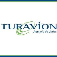 Turavion - Agencia de Viajes